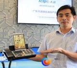 Telpo IP820智能话机 PSTN接口 高清音质 IP电话机 智能话机