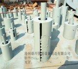 【17年专著】T3型上方整定弹簧组件 TH1-C中间连接吊架弹簧 优质弹簧支吊架 补偿器 人孔 风门 过滤器 可调缩孔大全 来图生产加工