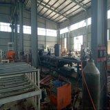匀质板设备厂家,匀质板生产设备供应