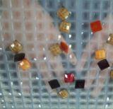 树脂钻模具硅胶,仿宝石专用模具胶,饰品钻模具硅胶