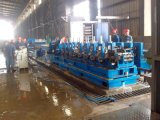 HG76高频直缝焊管设备石家庄市新瑞轧辊有限公司