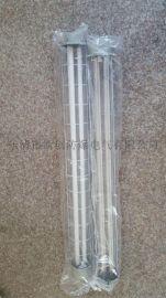 防爆节能荧光灯 BAY52-1X40W隔爆型防爆节能荧光灯
