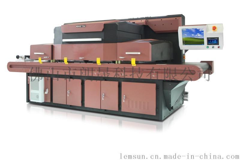 陶瓷喷墨打印机品牌_广东精陶外墙喷墨打印,瓷片喷墨打印机,陶瓷数码喷墨打印机