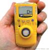 便攜式臭氧檢測儀GAXT-G-DL廠家價格