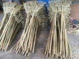 FD-161252厂家供应园艺产品竹熊手