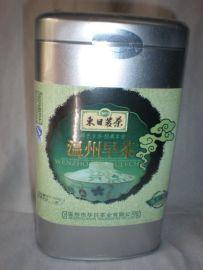早茶-听150G(DR50029)