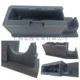 供应cnc加工石墨 石墨电极加工 精密机械加工石墨 石墨加工定制