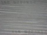 金属网芯输送带 阻燃金属网芯