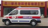 金杯海狮转运型救护车哪里有卖