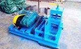 深圳东辰兴业供应159型电动弯管机 卧式弯管机 槽钢滚弯机 滚弧机