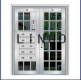 电控门、楼宇门、安徽电控门、合肥电控门、巢湖电控门