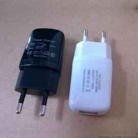 5V1000mA 苹果手机充电器 小米手机充电器 智能手机充电器