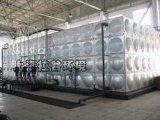 上海拉谷 LBXX10-5000不锈钢水箱