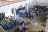廣西南寧市鋼結構防鏽防腐油漆廠家批發銷售