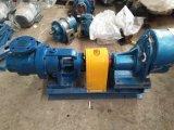源鸿泵业供应NYP3-1.0高粘度泵,转子泵系列,专业转子泵
