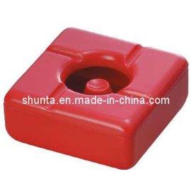 Ashtray美耐皿优美烟灰缸(密胺/科学瓷)