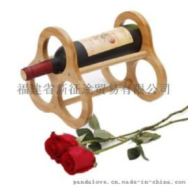 pandalove 新征途贸易 三角酒架、宁夏葡萄酒架、红酒酒架