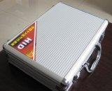 生产销售铝箱 便捷化妆箱 工具箱