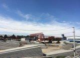 高铁水泥电杆厂家  12米高铁水泥杆价格