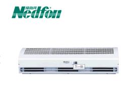 厂家直销绿岛风(Nedfon)FM3509H离心式风幕机(水平进风型)