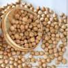 新疆木壘卡布裏鷹嘴豆生出口品質批發