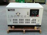 25kw静音汽油发电机价格多少