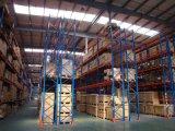 上海重型货架、上海仓库货架、上海高位货架