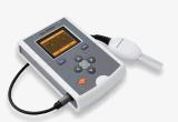 血氧模拟仪
