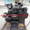 康明斯300马力ISDe300 40柴油康明斯发动机