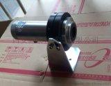 H-RB系列鐳射光纖型溫度感測器