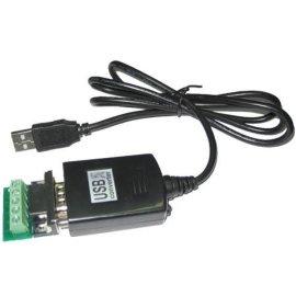 USBRS232或RS485/422连接线