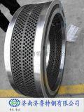 大直径W9Mo3Cr4V高速工具钢 钢锭