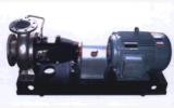 全国畅销CZB&CZK型化工离心泵