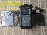 重慶奧普維爾OTP6123手持式OTDR特賣