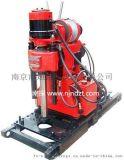 GXY-1C型钻机(150米移机液压卡盘高速型)