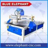 【蓝象】1325 mach4控制系统雕刻机pcb板雕刻机雕刻机设备