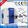 卫浴水龙头管件内高压成型模具, 异型管件内高压成型液压机模具制造商