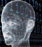 西安人脸识别系统技术厂家供应