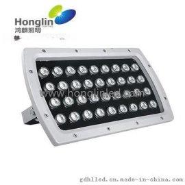 60w投光灯-60w大功率LED投光灯