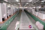 冰箱链板输送线,空调链板输送线,链板输送线