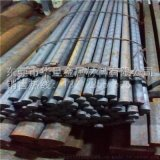 耐高温HT250灰铸铁棒 HT250板材