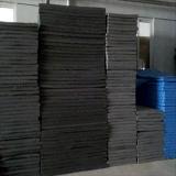 苏州EVA 规格不限 内衬胶垫优选 防静电EVA泡棉