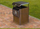 深圳垃圾桶生产厂家 水泥垃圾桶 四星垃圾桶