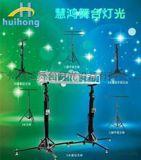 6米重型手摇灯架 舞台灯光支架 帕灯桁架支架婚庆舞台设备灯光支架