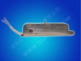 防火門自動釋放器(FA01系列)