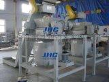 山东烟台金属粉碎设备专业生产制造立式金属屑粉碎机