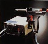 白光吸锡泵HAKKO474