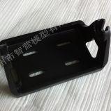 电子塑胶零件制品 CNC手板模型定做