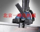 天津合缝机,天津风机合缝机,天津气动合缝机