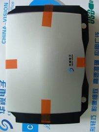 华视证件通扫描仪, 华视CVR-100V证件识别仪
